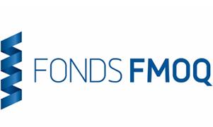 Fonds FMOQ